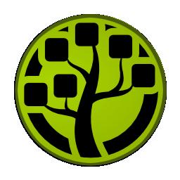 icon variant 01