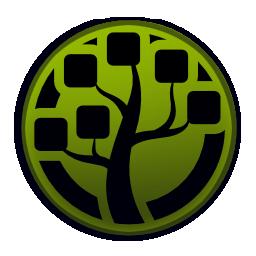 icon variant 02