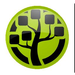 icon variant 03