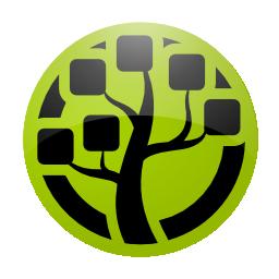 icon variant 04