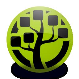 icon variant 05