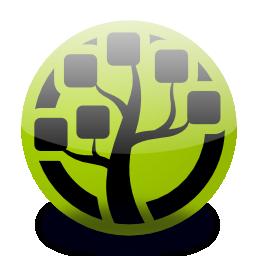 icon variant 06