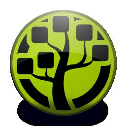 icon variant 07