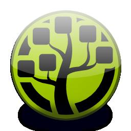 icon variant 08