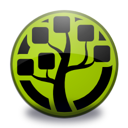 icon variant 09