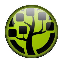 icon variant 10
