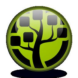 icon variant 11